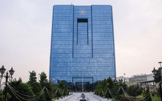 شهروندان خدمات پیامکی واریز و برداشت حساب بانکی را جدی بگیرند