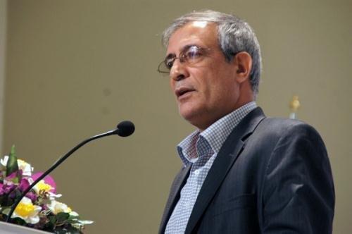معاون وزیر صنعت، معدن و تجارت مطرح کرد؛ تخصیص 12 هزار میلیارد تومان تسهیلات برای رونق اشتغالزایی