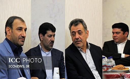 تحقق شعار «حمایت از کالای ایرانی» از نگاه 4 مدیر بخش تعاون