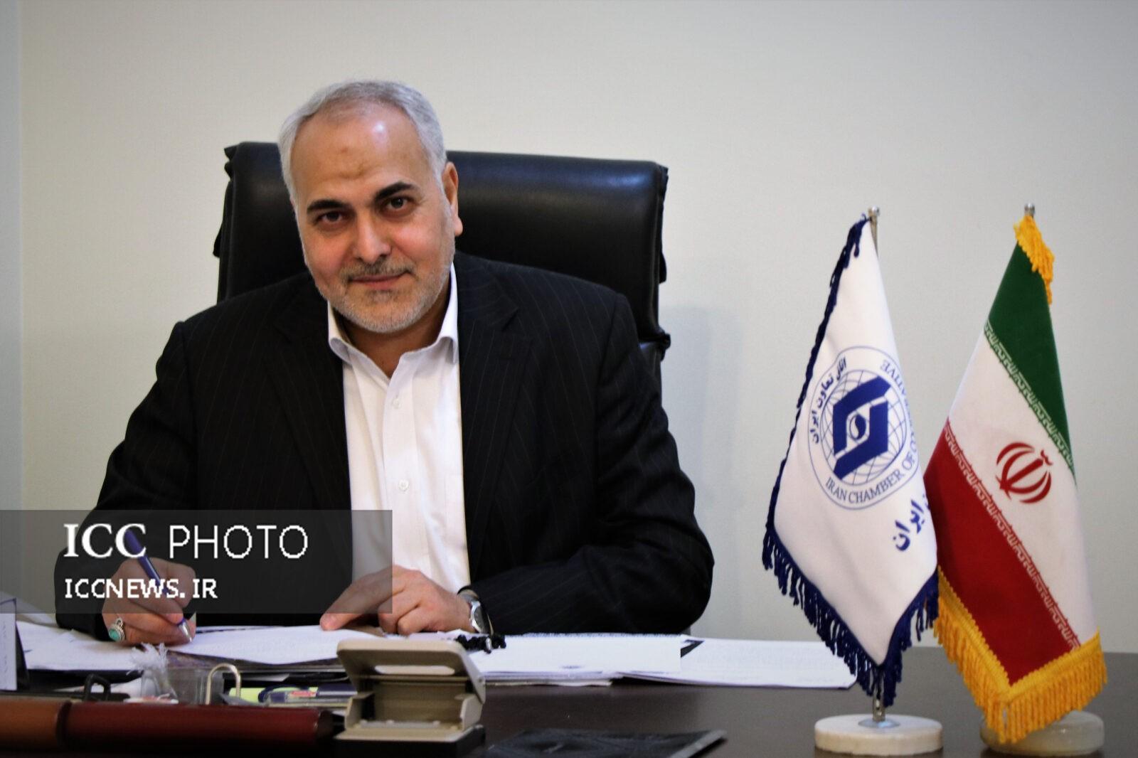 برنامه های مرکز داوری اتاق تعاون ایران برای سال 97 اعلام شد