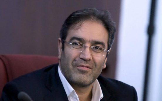 حمایت از کالای ایرانی با کاهش نرخ تامین مالی