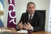 رئیس جدید اتحادیه بینالمللی تعاون به 6 سوال کلیدی بخش تعاون در سطح جهانی پاسخ گفت