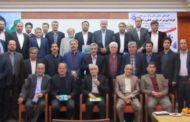 برگزاری کارگاه آموزشی کد رفتار بین المللی و تشریفات در اتاق تعاون زنجان