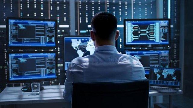 پردرآمدترین مشاغل حوزه فناوری در جهان