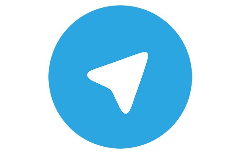 فیروزآبادی: خدمات فعلی تلگرام پولی میشود/ سیاستگذاری برای ارز رمزگذاری شده با همکاری مجلس