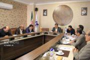 برگزاری دوازدهمین کمیسیون صنعت و معدن با 4 دستور