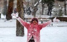 لایحه تعطیلات زمستانی مدارس به دست مجلس نرسیده