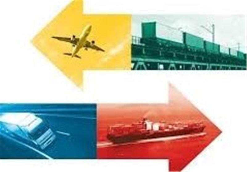 عبور صادرات از ۷ میلیارد دلار در ۲ ماه/ مازاد تراز تجاری حدود ۱ میلیارد دلار شد