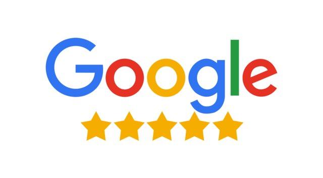 گوگل ارزشمندترین برند جهان شد