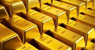 خروج ذخایر طلا از کشور، نگرانی جدید