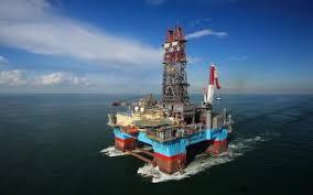 هندیها هم به فکر توقف خرید نفت ایران افتادند