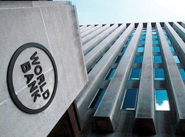 گزارش بانک جهانی از رشد اقتصادی و کاهش تورم ایران