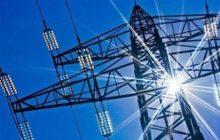 هشدار شبکه برق/ مردم صرفه جویی نکنند، خاموشی داریم