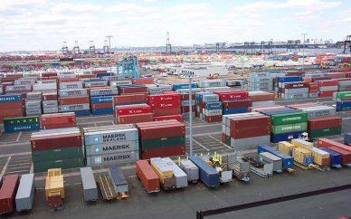 صادرات به عربستان در حد صفر