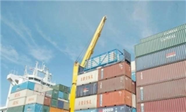 افزایش ۲۲ درصدی صادرات غیرنفتی در سال جاری