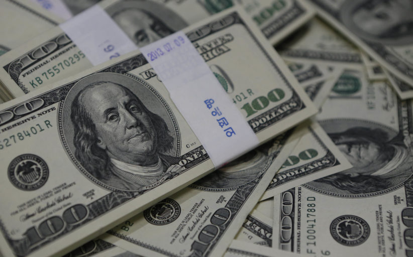 تصمیم جدید دولت برای واردکنندگان/ تخصیص ارز ۴۲۰۰ تومانی محدود شد