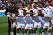 اسپانیا و پرتغال باید از ایران برحذر باشند