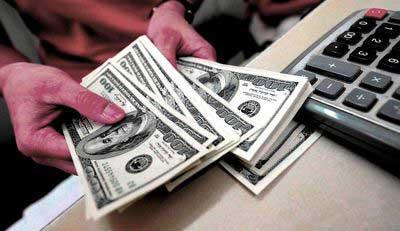 بانک مرکزی چگونه میتواند جلوی رشد نرخ ارز را بگیرد؟