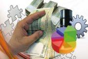 نظام اقتصادی انتظارات فعالان بخش اقتصاد خصوصی و تعاونی را برآورده کند