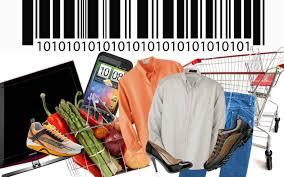 برخی از مردم شیفته مصرف کالای خارجی هستند