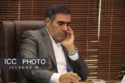 بیانیه رئیس اتاق تعاون ایران به مناسبت روز بینالمللی تعاون