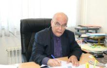 تفکیک وزارت تعاون، کار و رفاه اجتماعی مغایر برنامه های توسعه ای کشور