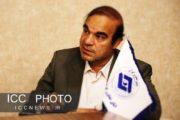 مخالفت تعاونگران با تفکیک وزارت تعاون، کار و رفاه اجتماعی