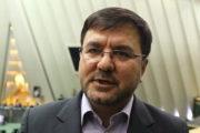 نعمتی خبر داد:توضیحات دکتر لاریجانی درباره تصمیمات اتخاذ شده در شورای هماهنگی سه قوه پیش از آغاز نشست علنی