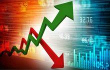 گرانی بیش از ۱۷ درصد کالاهای وارداتی ممنوع شد