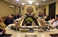 کمیسیون توسعه تجارت و صادرات غیرنفتی 4مصوبه داشت