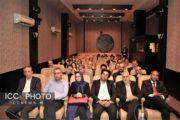 برگزاری همایش اصول تجارت بین الملل، توسعه و مدیریت صادرات در اتاق تعاون ایران