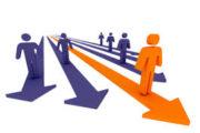 راهبردهای ۹ گانه مرکز پژوهشها برای مبارزه با فساد