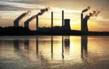 برق هستهای نیاز امروز و فردای کشور