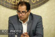 راهکارهای برون رفت بخش مسکن از رکود در گفتگوی رادیویی رئیس کمیسیون مسکن اتاق تعاون