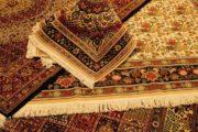 تسهیلات ویژه خرید از تعاونی ها در نمایشگاه فرش دستباف اعلام شد