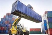 تسهیلات جدید گمرک برای ترخیص سریعتر کالاها