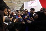 توان تولید ایران در صنعت ساختمان در نمایشگاه امسال رونمایی شد