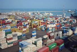 نرخ مابه التفاوت کالاهای وارداتی چقدر است؟