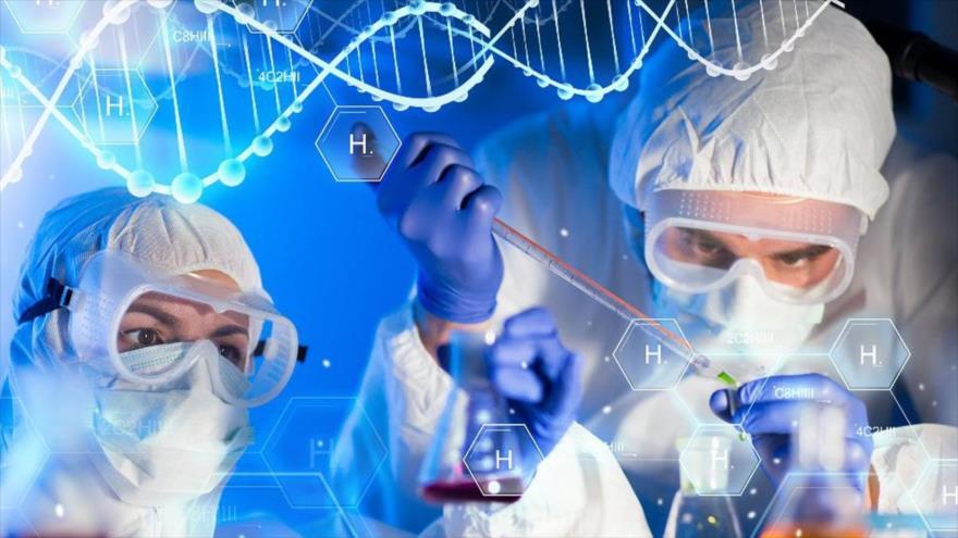 تولید 2 درصد علم دنیا و 22 درصد علم کشورهای اسلامی توسط ایران