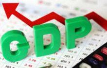 رشد اقتصادی کشور در سه ماهه اول سالجاری به 1.8 درصد رسید