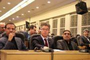 گزارش تصویری همایش مشترک اتاق تعاون ایران و کشور کره جنوبی