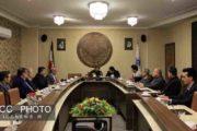 تشکیل کارگروه بازسازی و احیاء تعاونی های اعتبار مصوب شد