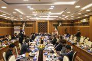 «سیزدهمین اجلاس بین المللی تعاون در آسیا و اقیانوسیه» آغاز به کار کرد / ica asia - pacific regional assembly