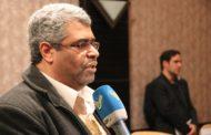دعوت از فعالان تجاری کشور سوریه برای حضور در نمایشگاه های تجاری ایران