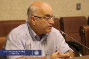 برنامه های کمیسیون کشاورزی اتاق تعاون ایران برای سال 98 اعلام شد