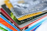 رمز یکبار مصرف از امروز به صورت اختیاری در دسترس مشتریان بانکها قرار میگیرد