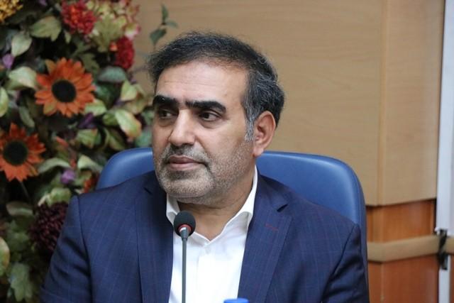 بهمن عبدالهی
