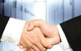 چهار توافق ایران و عراق در حاشیه نمایشگاه صنعت ساختمان/برگزاری همایش مشترک تعاون در ایران