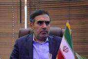 پیام رئیس اتاق تعاون ایران به مناسبت روز جهانی تعاون