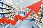 تورم در غذا ۶۲.۶درصد شد/ رشد ۸۰درصدی قیمت گوشت+جدول